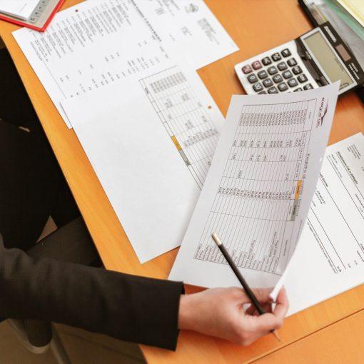 accountantskantoren Nederland